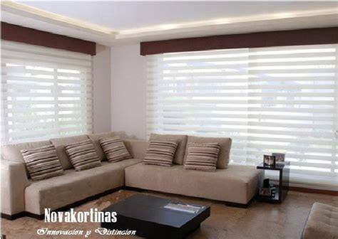 home design center quito home design cumbay 225 en cumbay 225 pichincha ecuador gu 237 a