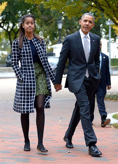 obama daughter boyfriend malia obama s boyfriend has links to royal family