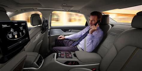 Harga Vans Chauffeur car rental with chauffeur in kota bharu kelantan kereta
