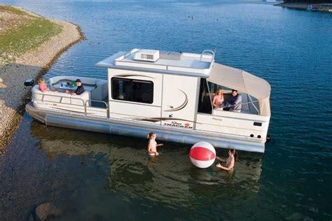 pontoon boat shower marine sun shower 132909 gt wibma ontwerp inspiratie