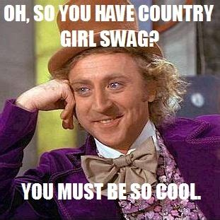 Fake Country Girl Meme - 12 best fake country people make me laugh images on