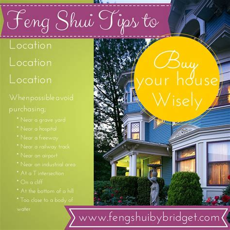 feng shui to buy a house 16 best images about feng shui mind body spirit home on pinterest feng shui tips