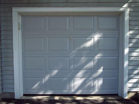 Overhead Door Phone Number Garage Door Opener Repair Bergen County Nj Decor23