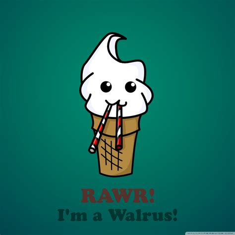 Cute Wallpapers For Kids by Download Funny Wallpapers For Ipad Gallery