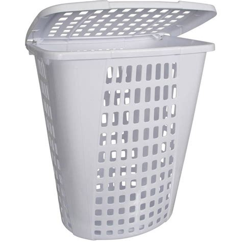 walmart laundry mainstays flex her walmart