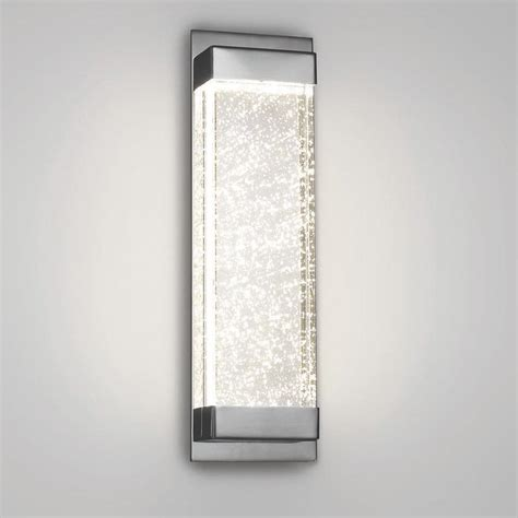 led wireless sconce light compare prices on wireless wall lights online shopping buy