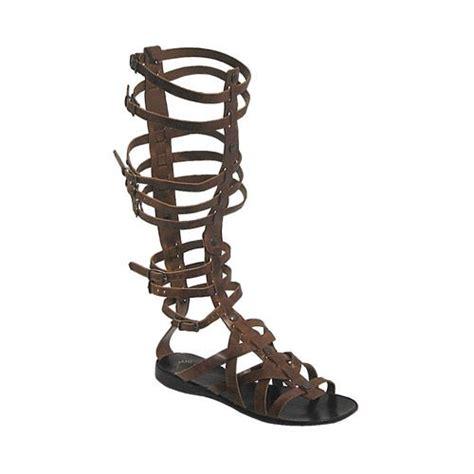 knee high sandals for sale gladiator sandals for sale gladiator sandal