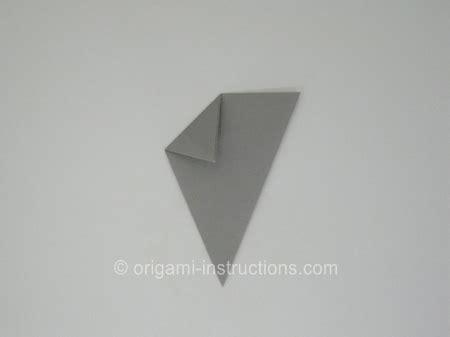 printable origami turkey instructions حدیث نگار بوقلمون اوریگامی