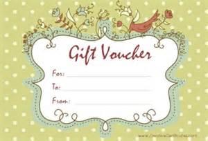 template for a voucher 7 voucher templates word excel pdf templates