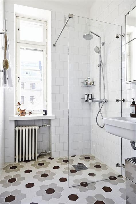 helsinki apartment displays scandinavian design   finest