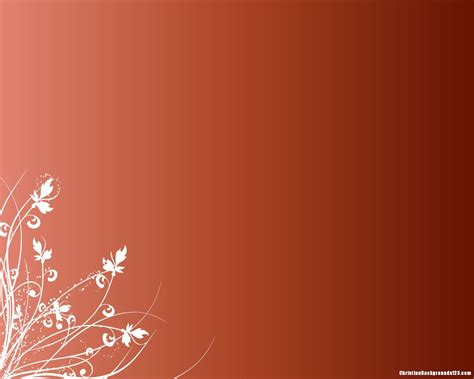 microsoft powerpoint templates christianbackgrounds123