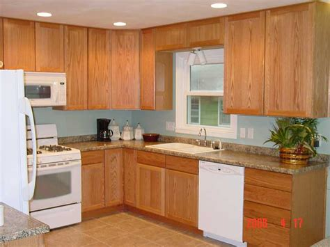 laminate countertops with oak cabinets image result for laminate countertops oak cabinets 2017