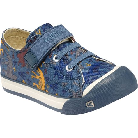 keen coronado sneaker keen coronado print shoe boys backcountry