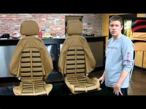 na miata leather seat covers mazda miata m edition leather seat covers with
