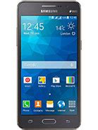 samsung grand prime message themes samsung galaxy grand prime duos tv full phone specifications