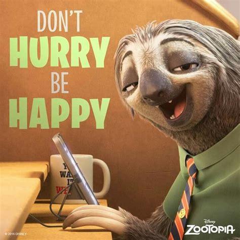 quotes film zootopia from disney zootopia flash zootopia pinterest