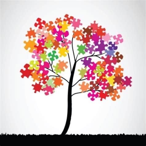 tree puzzles 7 puzzle diy ideas diy for