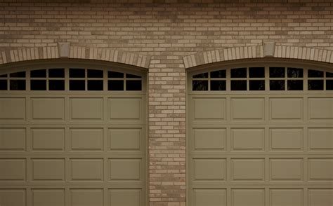 Garage Door Repair Wi 28 Images Garage Door Door Pro Garage Doors