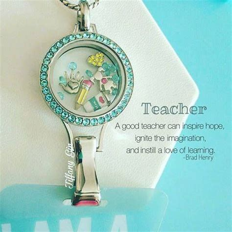 Teaching Origami - 17 best ideas about origami owl on origami owl