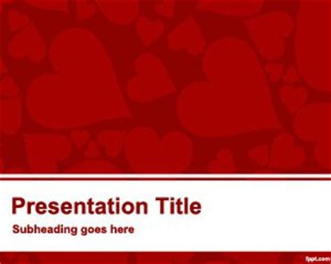 love themes for powerpoint 2010 marriage powerpoint template