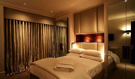 Lu Hias Kamar Tidur model lu tidur untuk kamar tidur bergaya eropa