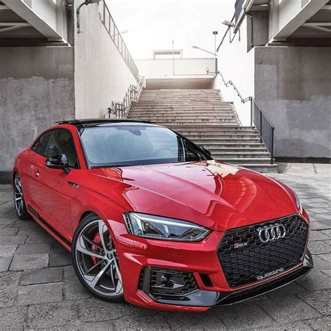 Audi Rs8 Price List by Best 25 Audi Rs8 Ideas On Pinterest 2014 R8 Fast