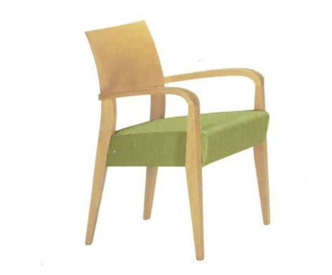 armchair group greet upholstered armchair hillswood furniture group