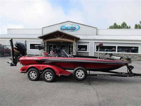 ranger comanche bass boats for sale 2011 used ranger boats z comanche z520c bass boat for sale