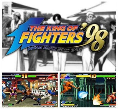 the king of fighters 98 apk the king of fighters 98 apk apkwarehouse org 4 apkwarehouse org apkwarehouse org