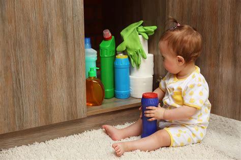 Gift Im Haushalt 5540 by Erste Hilfe Bei Vergiftungen Im Haushalt M 252 Nster Journal