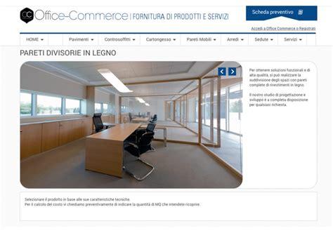 fenice arredi ufficio progetto fenice arredi ufficio ermes digital