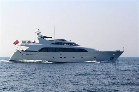 motor yacht for sale in croatia new used yachts for sale in croatia united