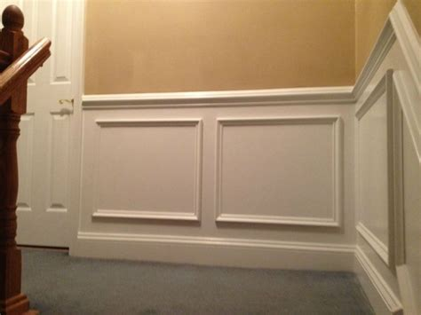 Raised Panel Wainscoting Lowes 16 Best Wainscoting Images On Wainscoting