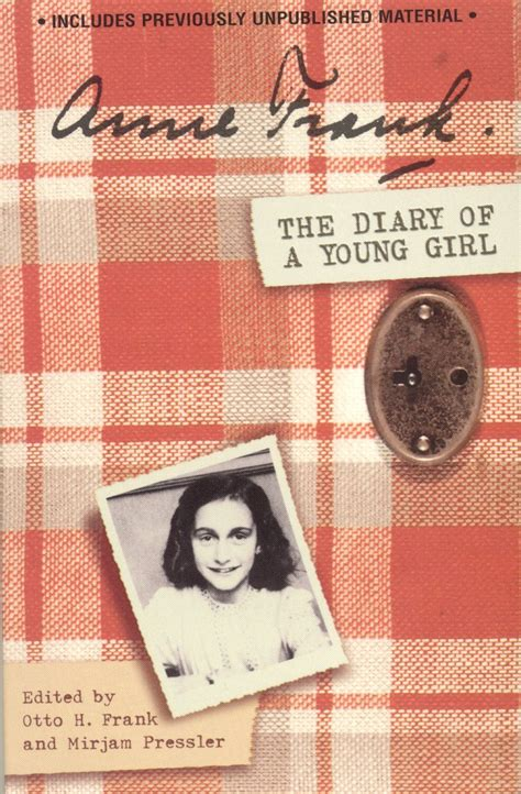 frank diary book report read the diary of a frank important