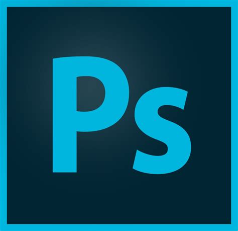 photoshop logo templates digital arts graphics digital arts and graphics