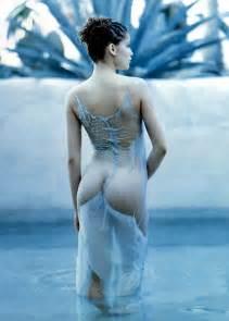Teresa Lourenco Leaked Nude Photo