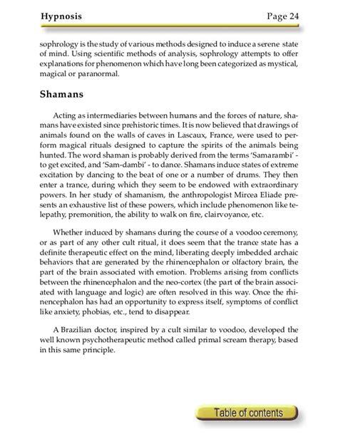 margins apa research paper pv plus