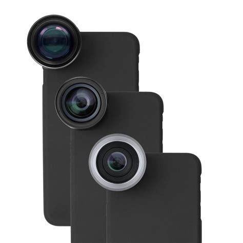 iphone xs lenses filters sandmarc