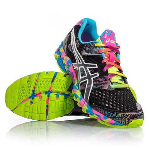 shop running shoes asics gel noosa tri 8 womens running shoes
