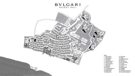 bulgari resort bali bali destination wedding venues