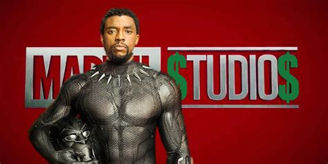 marvel film gross black panther becomes highest grossing superhero film at