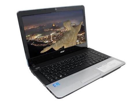 Laptop Acer I3 Aspire E1 471 notebook acer e1 471 6867 i3 2 4ghz mem 243 ria 4gb hd 500gb 14 quot no paraguai comprasparaguai