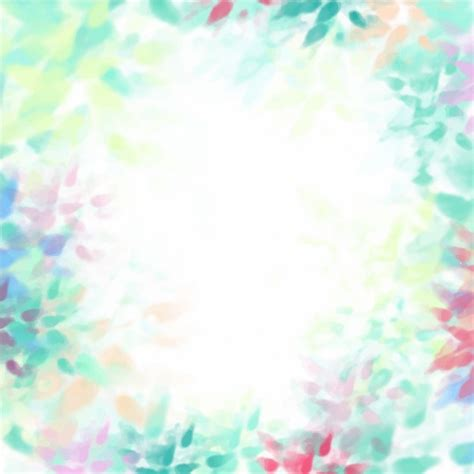 watercolor background free abstract watercolor background vector free