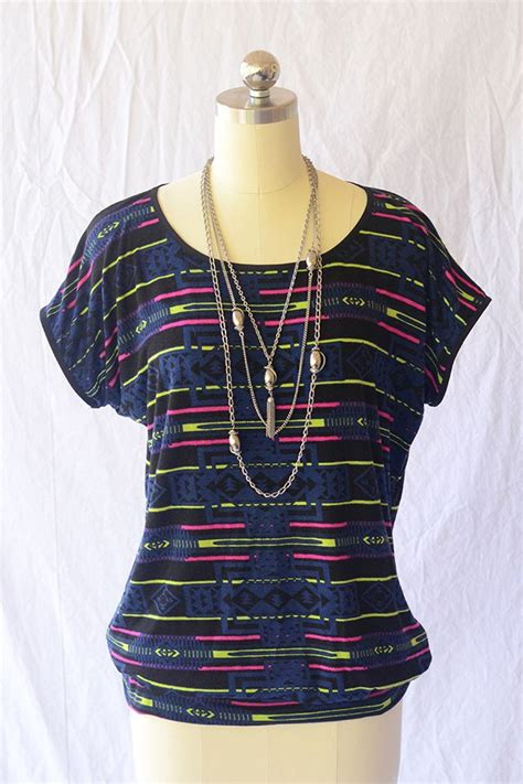 simple pattern shirt 25 best ideas about shirt patterns on pinterest sewing