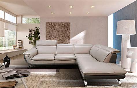 Paramus Furniture Stores by Fabio Co Leather Interiors Leather Furniture Store New Jersey Paramus Nj