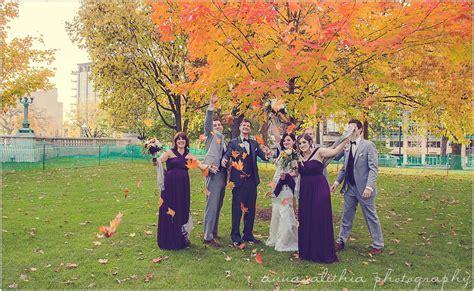 First Unitarian Society of Madison WI Wedding Photos 10
