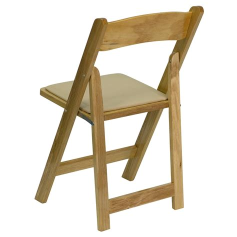 wooden folding chair manufacturers flash furniture hercules series wood folding chair