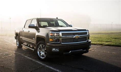high country motor las 10 camionetas m 225 s caras mundo lifestyle de