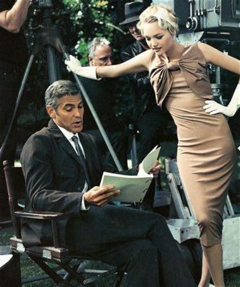 George Clooney Vanity Fair by Vanity Fair George Clooney Photo 722836 Fanpop