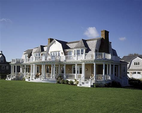 new england style homes new england style home love it home pinterest